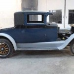 1926-Velie-60-Series-Coupe-05-Body-Paint-026