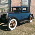1926-Velie-60-Series-Coupe-06-Finish-0281