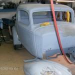 1934-hudson-terraplane-266