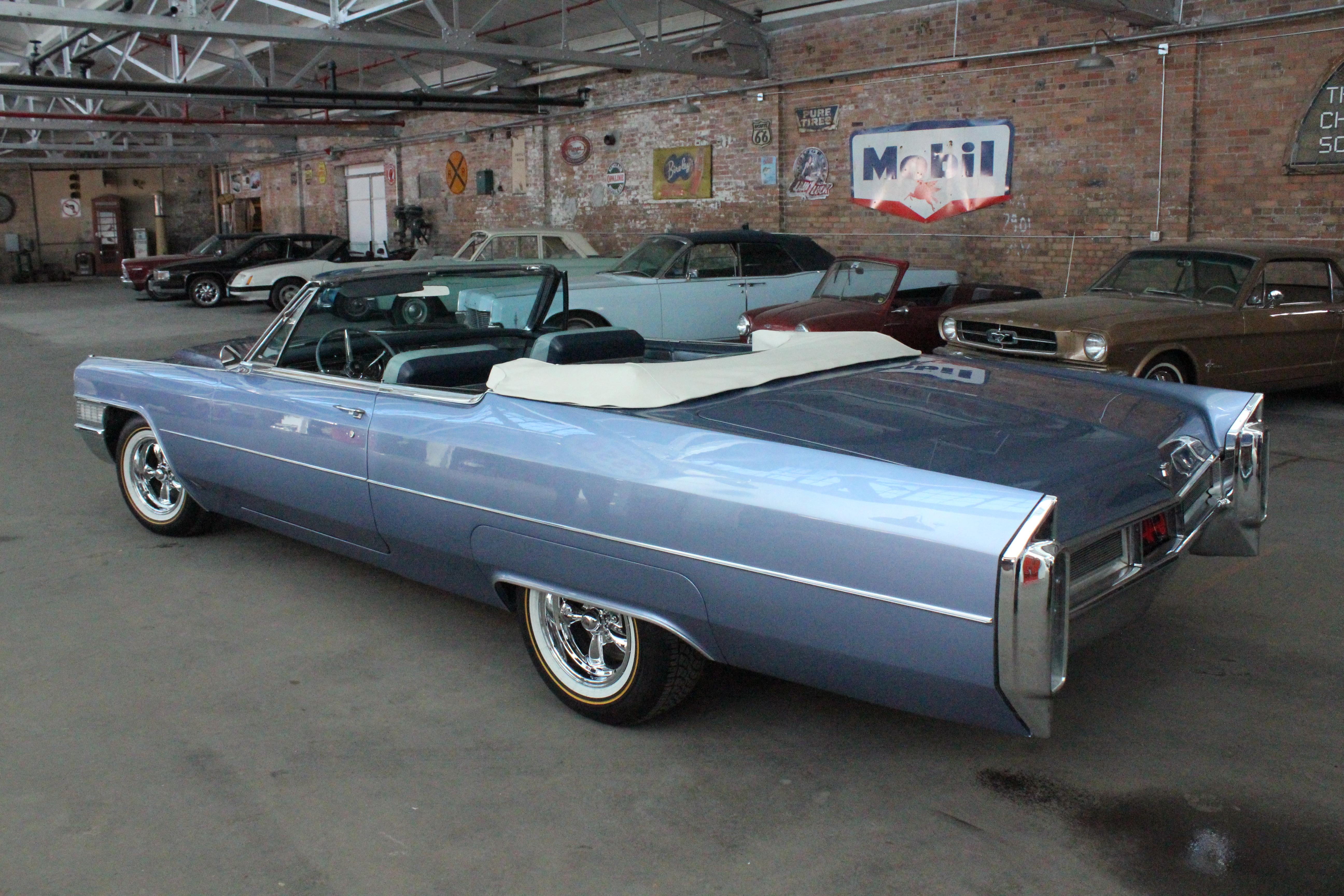 1965-Cadillac-De-Ville-Convertible-RB-06