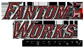 fantomworks-tv-logo-stack
